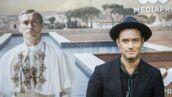 The Young Pope (Canal+) : une saison 2 de la série avec Jude Law déjà commandée