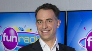 "Tristan Jurgensen : ""La Fun Radio Ibiza Experience est un vrai spectacle visuel"""