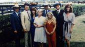 Séries cultes : les petits secrets de Dallas (1978-1991)
