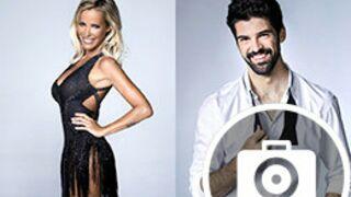 Danse avec les stars 5 : Découvrez les photos officielles des candidats (12 PHOTOS)