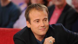 Stéphane Hénon (Plus belle la vie) encore papa !