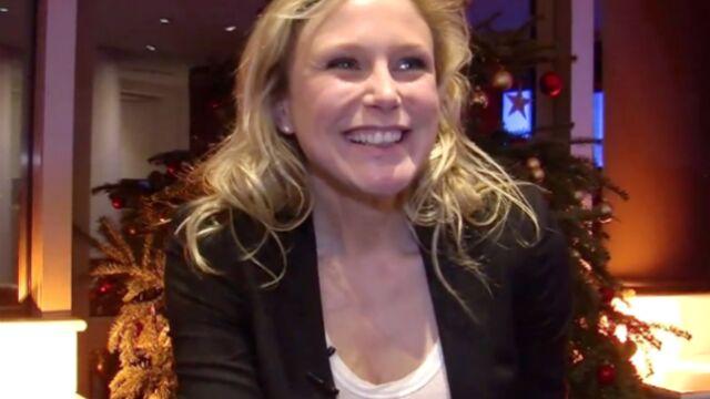 Découvrez Julie Taton, le nouveau visage de TF1 (VIDEO)