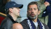 Découvrez quel genre de supporter du PSG est Michel Cymes !