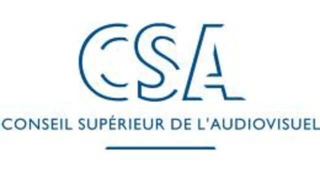 Le CSA et le secteur audiovisuels bien engagés dans la lutte contre l'obésité