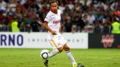 Programme TV Ligue 1 : Monaco/Lille, PSG/GFC Ajaccio et tous les matchs de la 2ème journée