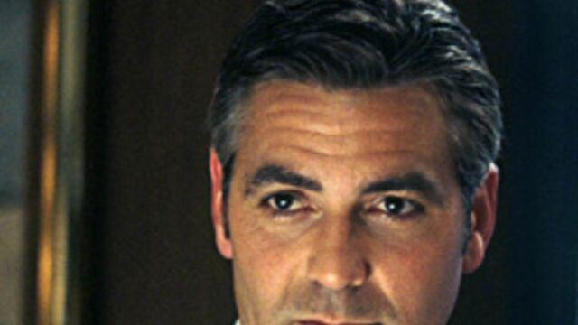 George Clooney dans Urgences : le retour se confirme