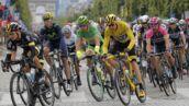 Programme TV Tour de France : Etape 21, Chantilly / Paris Champs-Elysées (113 km) (VIDEO)