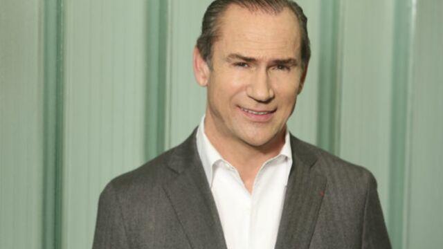 """Fabrice Larue (Newen) : """"Chaque épisode de la série Versailles coûtera 2,8 millions d'euros"""""""