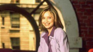 Que devient Calista Flockhart, l'ex-star de la série Ally McBeal ?