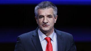 On n'est pas couché (ONPC) : Qui est Jean Lassalle, candidat à la présidentielle ?