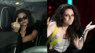 Sils Maria (Arte) : Kristen Stewart, la rebelle d'Hollywood (31 PHOTOS)