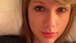 Taylor Swift achète des noms de domaines pornos