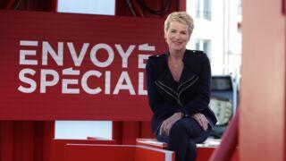 Envoyé spécial interdit de rediffusion par Lactalis, France 2 va faire appel