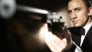 James Bond: le pointsur le prochain volet de la saga 007