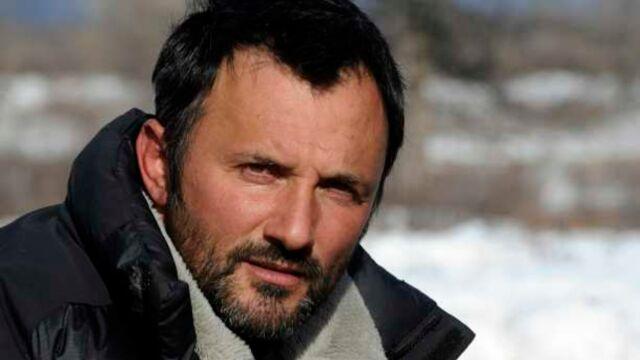 Dix ans de Télé 2 semaines : le meilleur souvenir de Frédéric Lopez