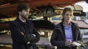 Gracepoint (France 2) : le remake de Broadchurch pousse-t-il la ressemblance trop loin ?