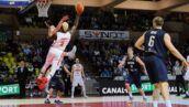 Basket Champions League (Canal+ Sport) : Monaco en route pour un premier titre européen ?