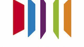 France Télévisions: le bilan négatif du CSA