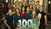 Teen Wolf fête son 100e et dernier épisode