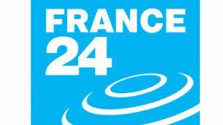 France 24 arrive ce mardi 23 septembre sur la TNT Ile-de-France.