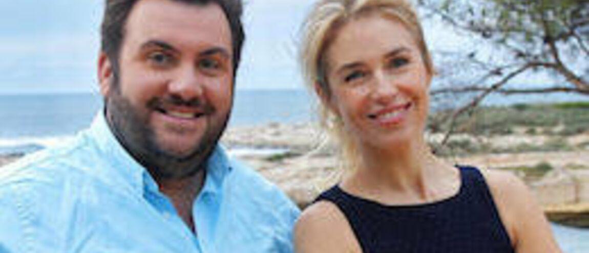 PARADIS TÉLÉCHARGER DIVORCE CAMPING JOYEUX