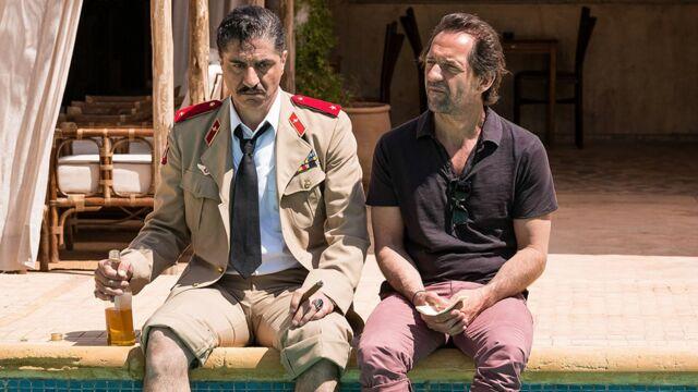 Kaboul Kitchen (Canal+) : ces séries qui ont changé de héros en cours de route