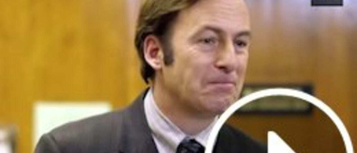 Better Call Saul : nouveau teaser pour le spin-off de