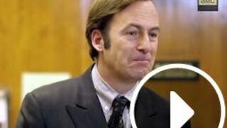 Better Call Saul : nouveau teaser pour le spin-off de Breaking Bad