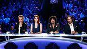Nouvelle Star : ce que chanteront les candidats pour les quarts de finale