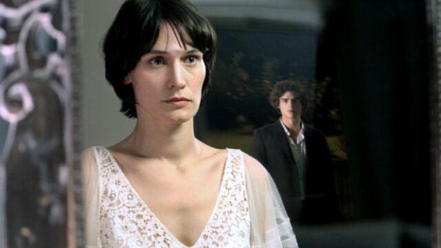 Les Revenants (Canal+) récompensés aux International Emmy Awards