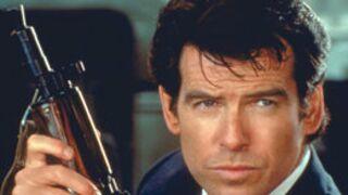"""James Bond : Pierce Brosnan ne s'est jamais trouvé """"assez bon"""" dans le rôle"""
