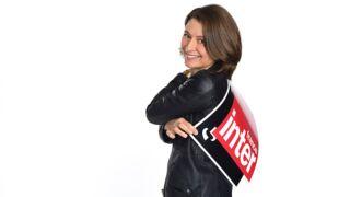 Primaire de Gauche, le grand débat (TF1, France 2) : qui est Alexandra Bensaïd ?