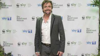 Richard Hammond (Top Gear), victime d'un terrible accident sur le tournage de sa nouvelle émission (PHOTO)