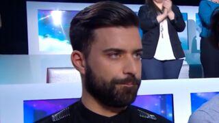 Bagarre à Secret Story : Vincent Queijo reconnaît les faits… et charge Bastien
