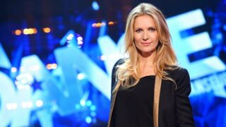 """Sandrine Corman déçue des résultats de Got to Dance : """"On s'attendait à de meilleures audiences"""""""