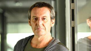 Cinq à Sept : Jean-Luc Reichmann explique l'échec d'Arthur