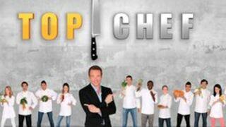 Top Chef 5 : ce qu'on n'a pas aimé cette saison