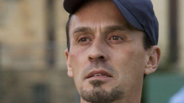 Robert Knepper (Prison Break) dans The Blacklist, nouvelle série de NBC