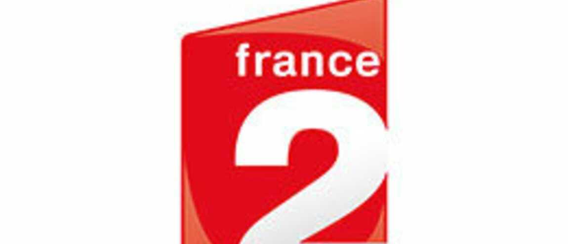 France 2 pr sente sa nouvelle grille de programmes pour la - Nouvelle grille indiciaire categorie b 2015 ...