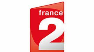 France 2 présente sa nouvelle grille de programmes pour la saison 2014-2015