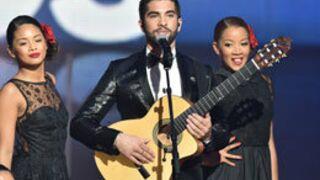 Audiences TV : Les NRJ Music Awards en tête, Perception à la traîne.