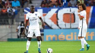 Ligue 1 (4e journée) : Le PSG à l'assaut de Monaco