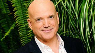 Louis Bodin, présentateur de Dropped, s'exprime pour la première fois