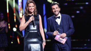 Officiel : TF1 commande une saison 7 de Danse avec les stars
