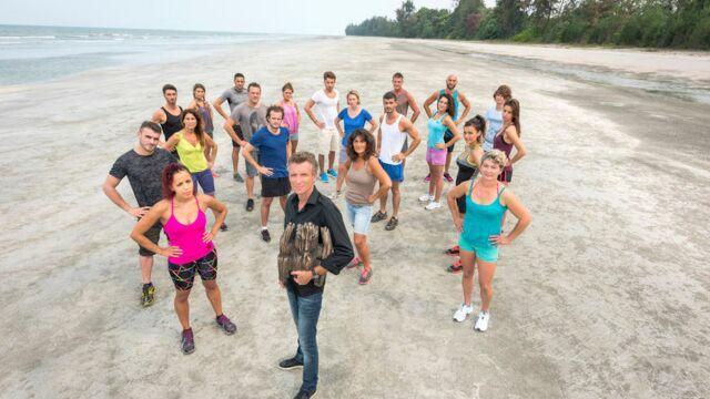 Koh-Lanta : les castings sont ouverts pour la saison 16