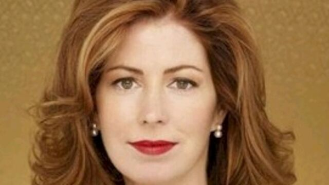 Dana Delany de retour dans Desperate Housewives