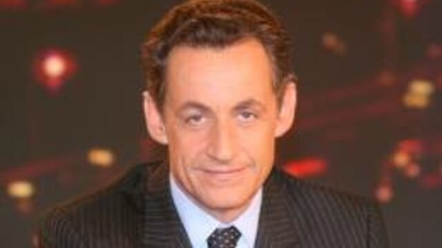 Nicolas Sarkozy très suivi