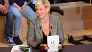 "Pour Maïtena Biraben, Le Grand Journal ""va cartonner"""