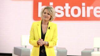 France 2 : Toute une histoire supprimé en fin de saison ?