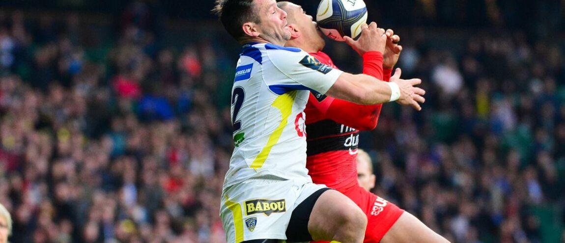 Calendrier Top 14 Rugby.Programme Tv Top 14 Calendrier De Tous Les Matchs De La